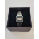 Casio Lithium Retro Men's Vintage Watch