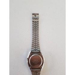 Casio Lithium Retro Men's Vintage Watch
