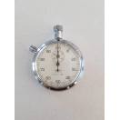 Vintage Smiths Pocket Stop Watch
