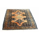Vintage Persian Rug Carpet
